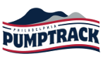 www.phillypumptrack.org