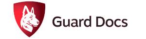 Guard Docs document shredding